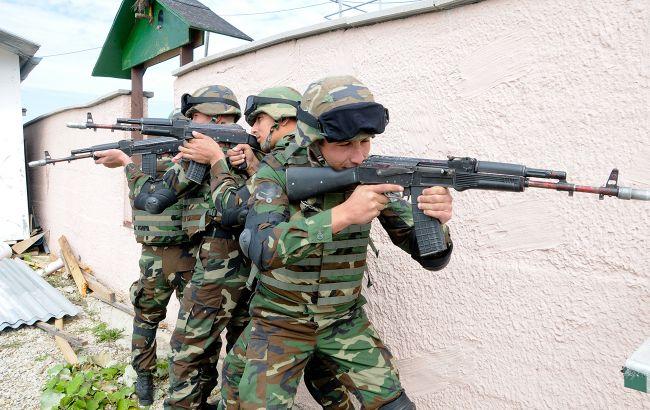 Карабахское уравнение: возможна ли масштабная война Азербайджана и Армении