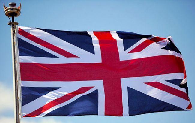 Великобританія вводить карантин для всіх туристів