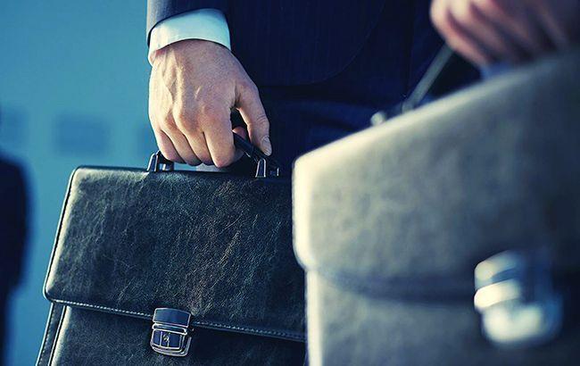 Ожидания украинского бизнеса ухудшаются три квартала подряд