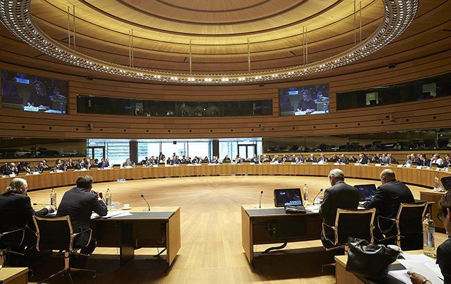 Российская Федерация остановила выплату взноса вСовет Европы