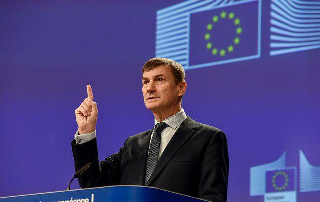 В Евросоюзе представили план борьбы с российской дезинформацией перед выборами