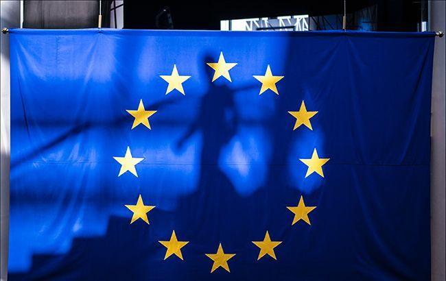ЄС додасть 7 осіб у санкційний список за агресію Росії проти України