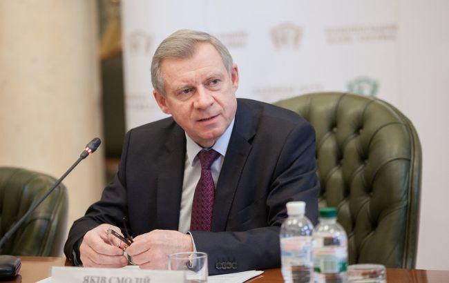 Не угодили курсом: почему в Раде заговорили об отставке главы Нацбанка