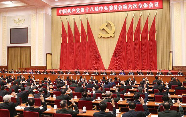 Китай снизит пошлины на ряд товаров из-за торговой войны с США