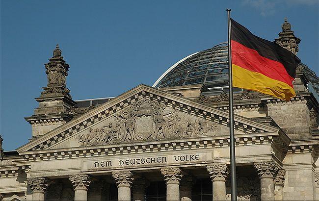 Кремль втручався у вибори в Німеччині, - розслідування