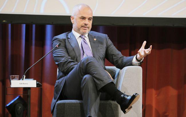 Постійна рада ОБСЄ проведе екстрене засідання щодо Карабаху