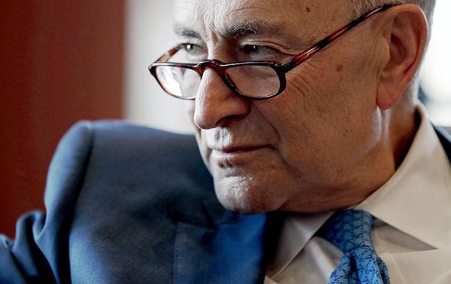 У Сенаті США закликали до посилення санкцій проти Росії після саміту у Гельсінкі