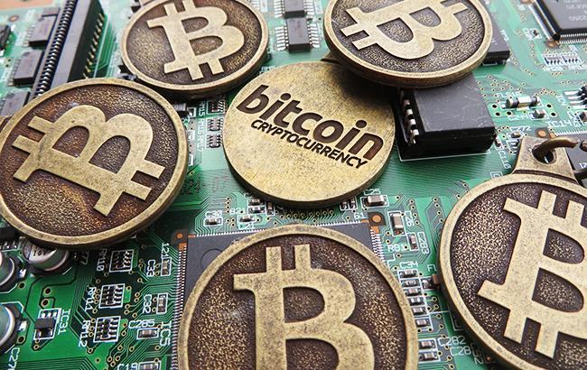 Не только Bitcoin: в сети назвали самые популярные криптовалюты в мире