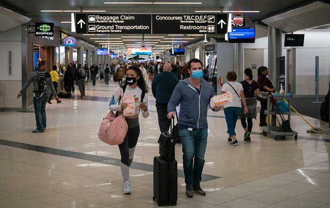 Естонія ввела надзвичайний стан через коронавірус