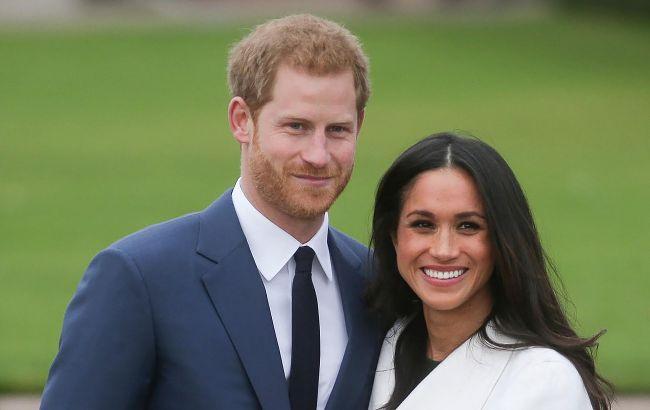 Принц Гарри жалеет о переезде в США с Меган Маркл: что произошло