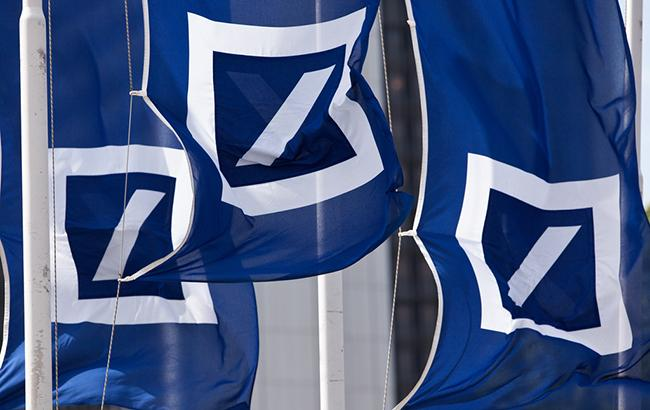 Фото: Deutsche Bank (flickr.com Deutsche Bank)