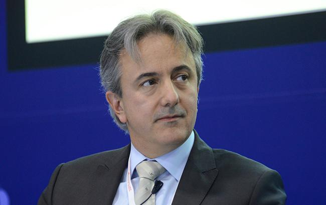 Возникла нежданная реакция ЕБРР— Размещение еврооблигаций Украины