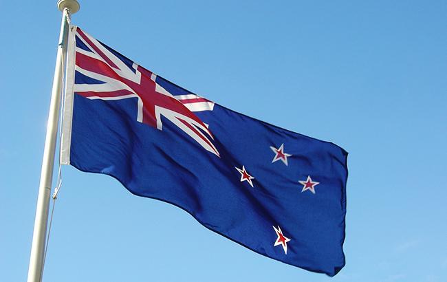 Новая Зеландия может запретить заезд ряду граждан России после инцидента вСолсбери