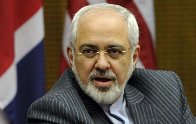 Иран посчитал унижением запрет США на заезд собственных жителей встрану