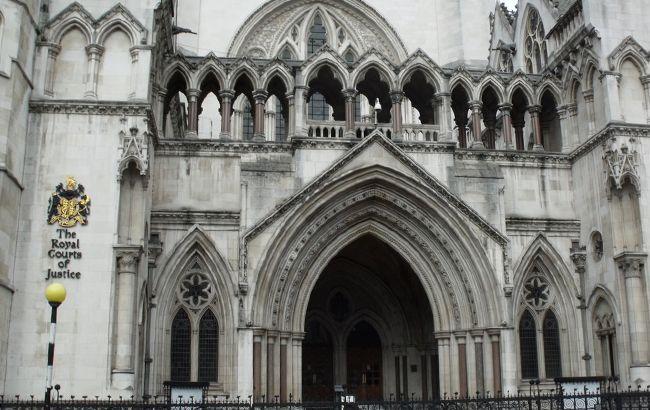 Фото: суд Англії визнав право України на апеляцію (flickr.com ell-r-brown)