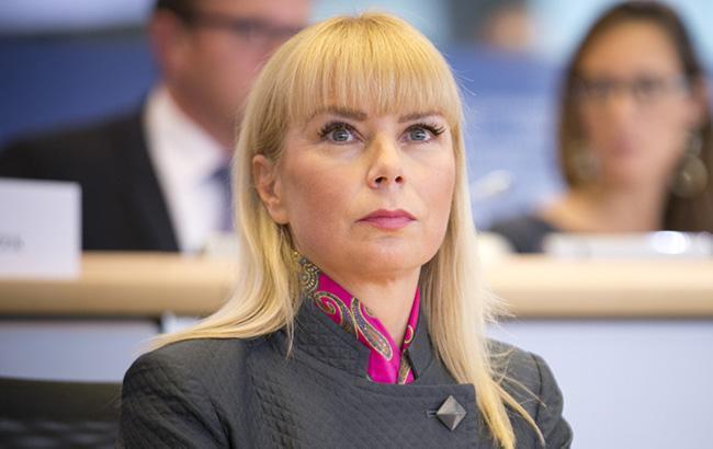 """В Берлине перекладывают на Еврокомиссию ответственность за """"дизельный скандал"""", - еврокомиссар"""