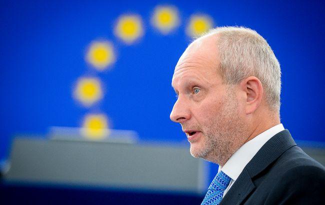 В ЕС раскритиковали действия Украины на рынке электроэнергии, - посол