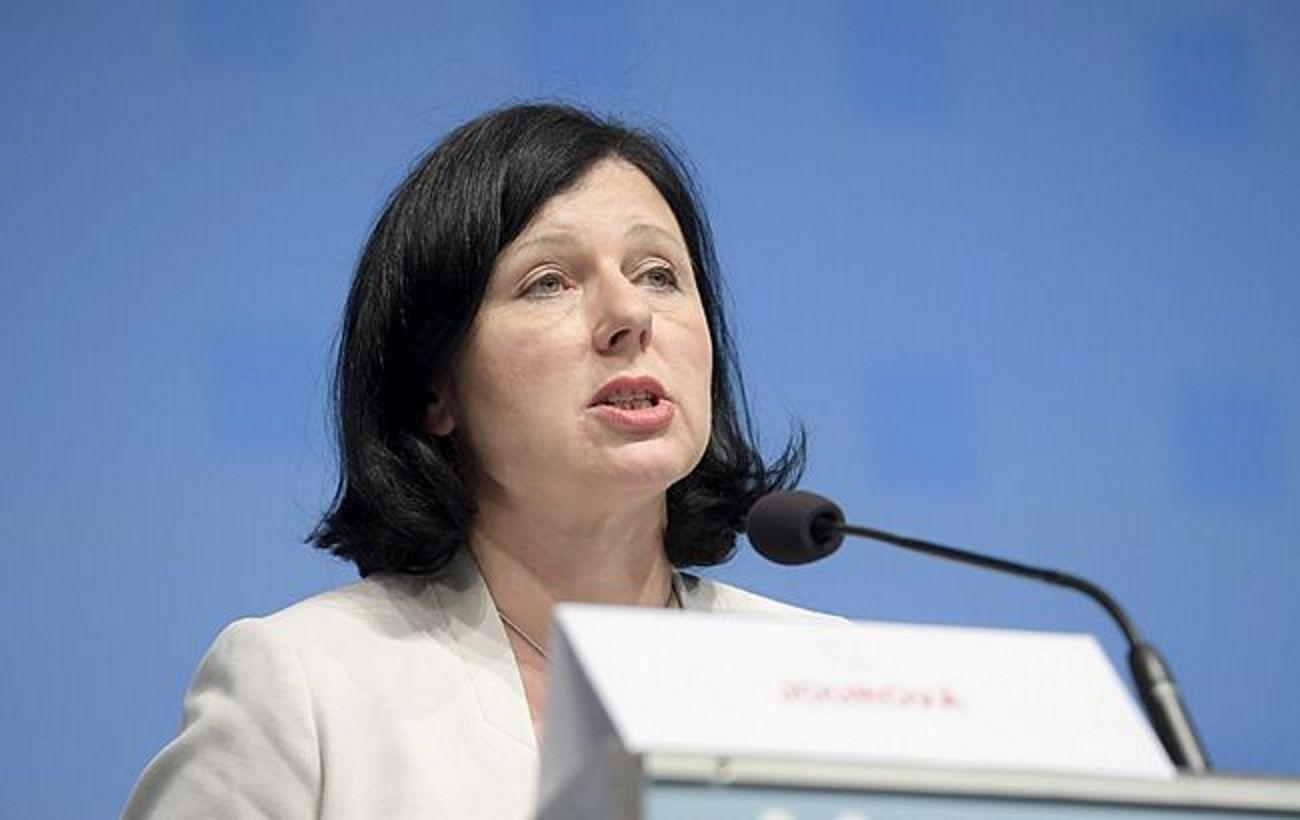 В ЕС заявили об угрозе развала, если решение Польши по европейскому праву не будет обжаловано