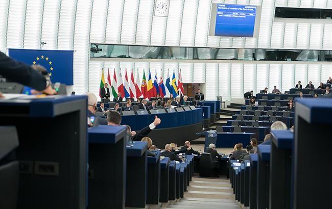 Єврокомісія готова надати Україні 1 млрд євро, - журналіст