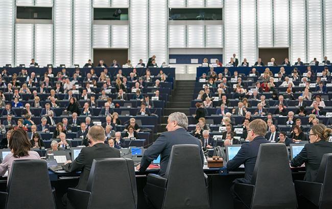 ЄС не визнає анексію Криму Росією, - декларація