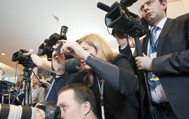 Суд над Януковичем: свидетель обвинения заявил о тотальном информационном влиянии РФ в Крыму