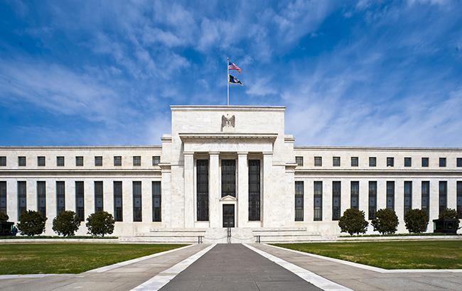 Трамп визначиться з головою Федеральної резервної системи до 3 листопада, - WSJ