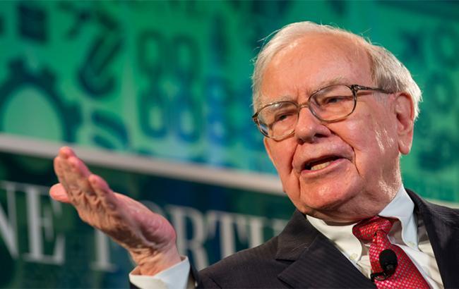 Найбагатші люди світу за день втратили 114 млрд доларів, - Bloomberg