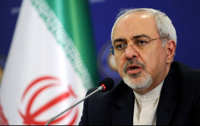 В Иране исключают переговоры о новой ядерной сделке