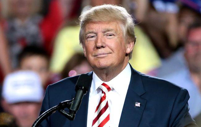 Республіканці можуть підтримати відсторонення Трампа, - Axios