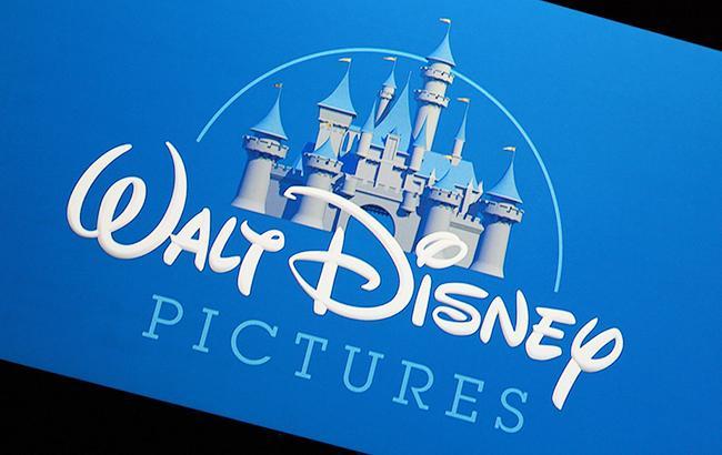 Disney разорвали сделку сNetflix ианонсировали собственный потоковый сервис