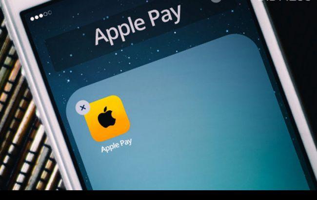 В Украине скоро запустят Apple Pay, - Кук