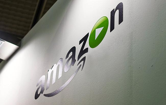 Компания Amazon приобрела стартап по созданию 3D-моделей человека, - источники