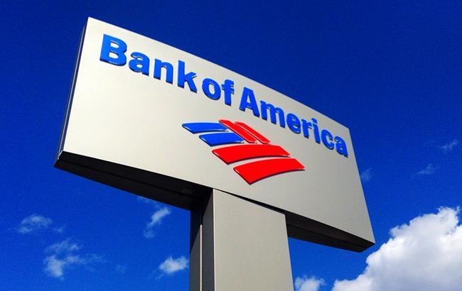 Bank of America предсказывает повторение финансового кризиса 1998 года
