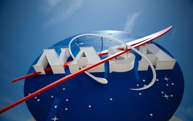 Пентагон и NASA договорились о сотрудничестве. Военные могут охранять базы на Луне