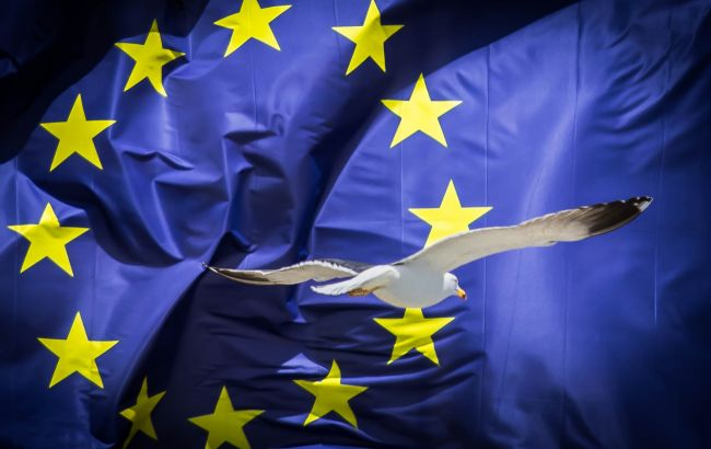 ЕС уведомил Британию по поводу нарушения соглашения о Brexit