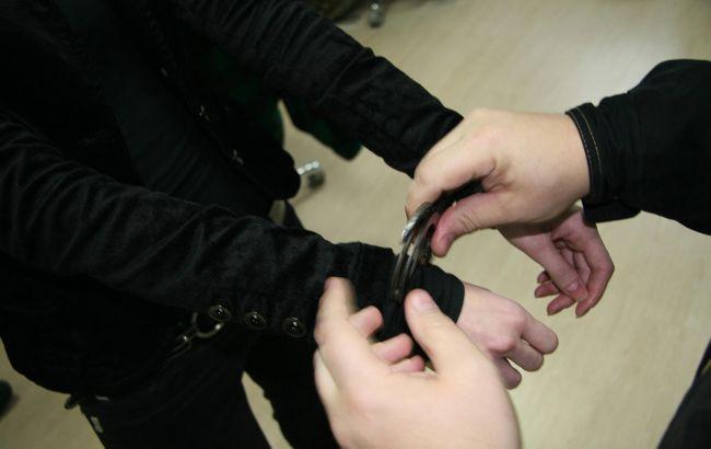 У Малайзії виправдали українку, засуджену до довічного терміну