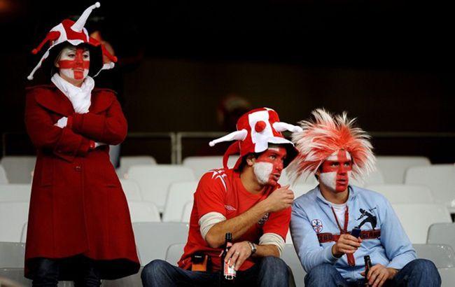 АПЛ и французская Лига 1 приостановили матчи из-за коронавируса