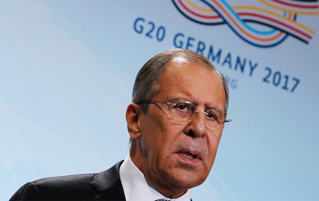 МИДРФ выразил разочарование позицией Австрии вотношении репортеров изКрыма