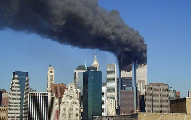 В США назначили суд над организаторами терактов 11 сентября