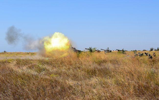 В Україні з'явився реєстр потерпілих від злочинів під час збройної агресії Росії