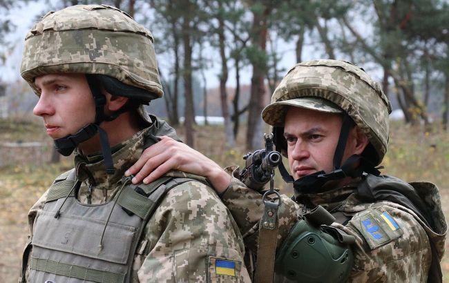 Внутрішня війна. Як ветеранам в Україні допомагають повернутися до мирного життя
