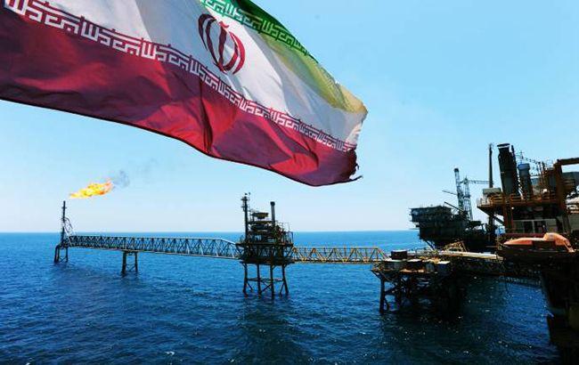Китай залишиться найбільшим покупцем іранської нафти після санкцій