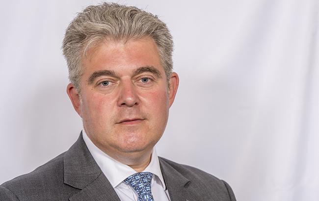 Свободный въезд в Британию из Евросоюза ограничат в марте 2019 года