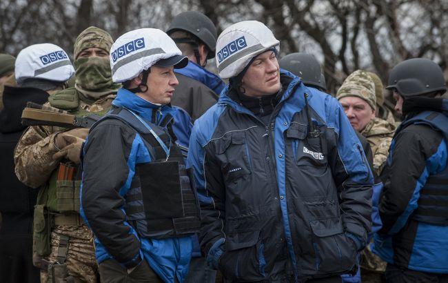 В переговорах по Донбассу переселенцы теперь представляют ОРДЛО. Что это значит