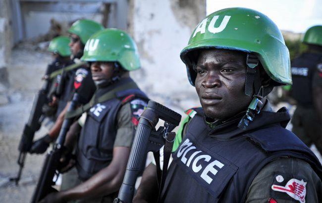 У Нігері в результаті серії нападів на села вбито 22 людини