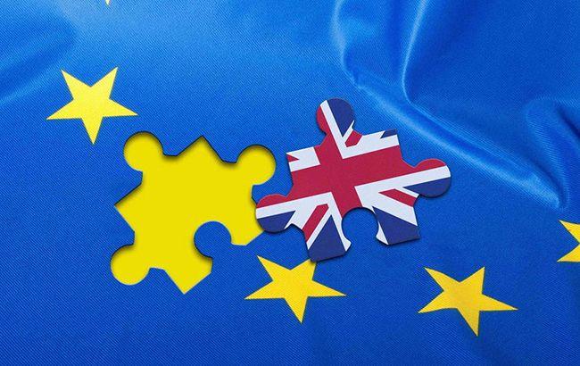 Евросоюз утвердил базовые принципы отношений с Великобританией после Brexit