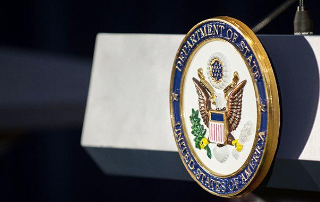 США ужесточают правила выдачи визы иностранцам