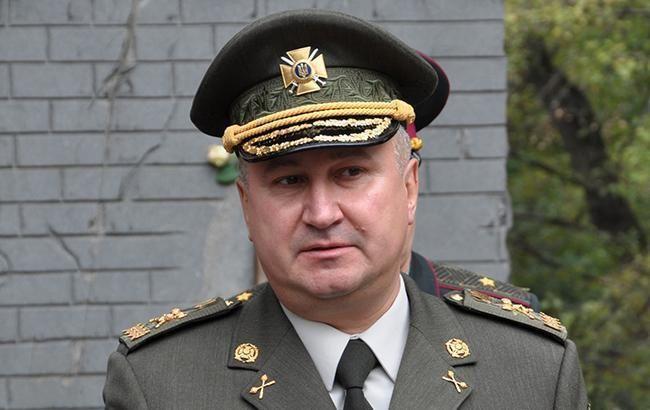 Грицак назвав основні версії вбивства Захарченка