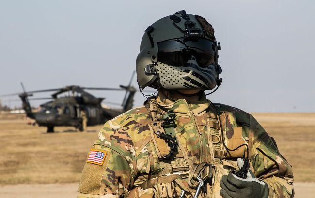 США прекращают дислокацию войск в Норвегии, направленных для сдерживания РФ