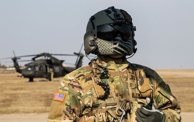 США провели секретні навчання в Німеччині: готувалися реагувати на війну з РФ